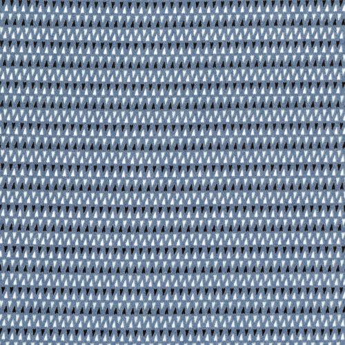 Papel 4x Servilletas Para Decoupage Decopatch Craft Blanco pavo real