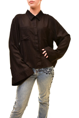 Taglie Key Donna 210 Bcf84 Dinner Rrp Nere da Cucchiaino da One Camicia L P0q5TwY7
