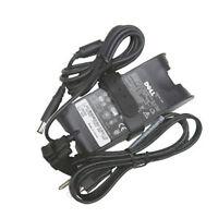 Original Dell 65 Watt Ac Adapter 310-2860, 310-3149, 310-4408, 310-7251