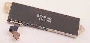 GENUINE-APPLE-iPhone-7-4-7-034-VIBRATOR-TAPTIC-FEED-BACK-MOTOR-VIBRATING-ENGINE