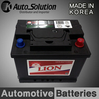 SMF BATTERY DIN55T CCA550 Fits for VOLKSWAGEN Caddy, Golf, Jetta, Polo, Tiguan,