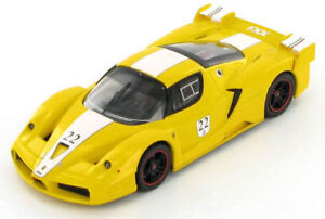 Ferrari-FXX-Yellow-White-1-43