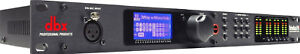 DBX-DriveRack-PA2-Digitales-Lautsprecher-Management-System-aktive-6-wege-Weiche