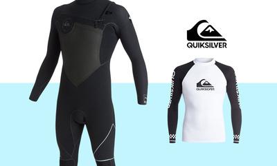 Shop great savings on Wetsuits & Swimwear
