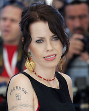 Balk, Fairuza [Entourage] (14256) 8x10 Photo