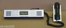 Mitel Navigator PC Integrated IP Phone 50005050 VoIP Business Telephone