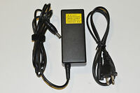 Toshiba Satellite L655d-s5145, Psk2lu-03100d 65w Replacement Ac Power Adapter