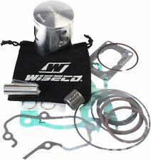 Wiseco Top End Rebuild Kit 2001 Yamaha YZ125 Piston Gasket Bearing 54.0mm