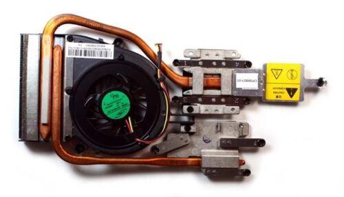 Fujitsu Siemens Lifebook AH530 Compatible Laptop Fan