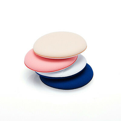 Compact Powder Puff for Concealer/Air Cushion BB Cream Cosmetic Sponge Beauty