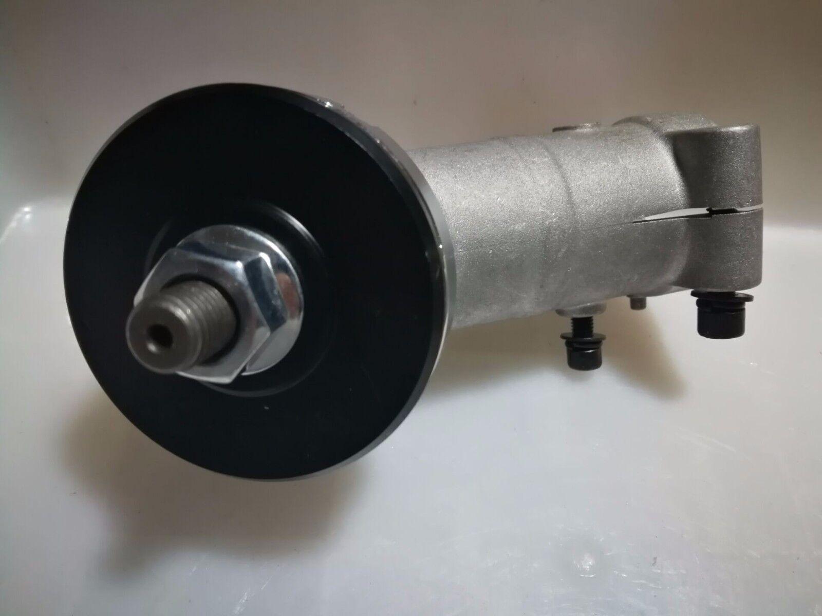 """Gardena Muffen-Absperrschieber 26,5 mm 3//4/"""" 7340-20 Wassersperre Absperrung"""
