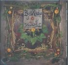 Blue Rodeo Greatest Hits Vol. 1 CD (2005)