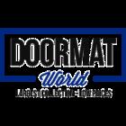 doormatworld