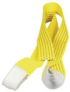 NEW-TREE-SAVER-WINCH-STRAP-BY-WILMAR-W1416