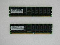 4gb (2x2gb) Compat To 358349-b21 358349-b210d1 73p2269