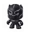 Marvel-Mighty-Muggs-Black-Panther-Hasbro-NEUF miniature 5