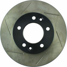 1988 1989 1990 1991 For Ford Taurus Front Brake Rotors and Pads