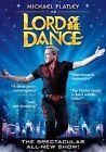 Michael Flatley Returns as Lord of Th 0741952698890 DVD Region 1