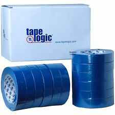 1 Width 60 yd Pack of 36 Length Scotch T915896 White #896 Strapping Tape