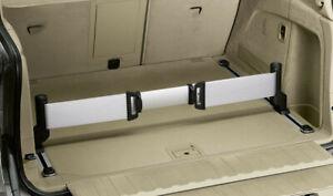 ORIGINAL BMW Adaptives Befestigungssystem 51477294566 3er 5er X3 X4 X5 X6
