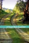 a Road Well Travelled 9781456813222 by Brian Leaney Hardcover