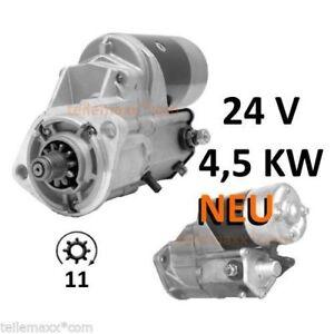 24V-Anlasser-fuer-Toyota-Stapler-2J-1Z-2Z-11Z-12Z-28100-22061-71-0280005861-JS733