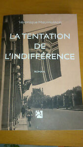 Veronique-Maumusson-La-tentation-de-l-039-indifference