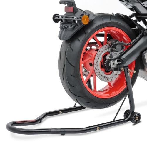 Moto Support Arrière SC YAMAHA yzf-r1 roue arrière Support
