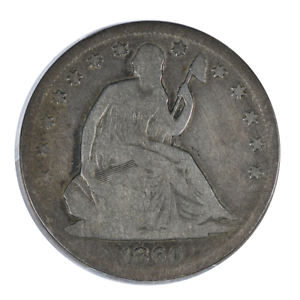 1860-S-Liberty-Seated-Half-Dollar-Very-Good
