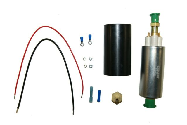 GMB 525-1031 Electronic Fuel Injection Pump