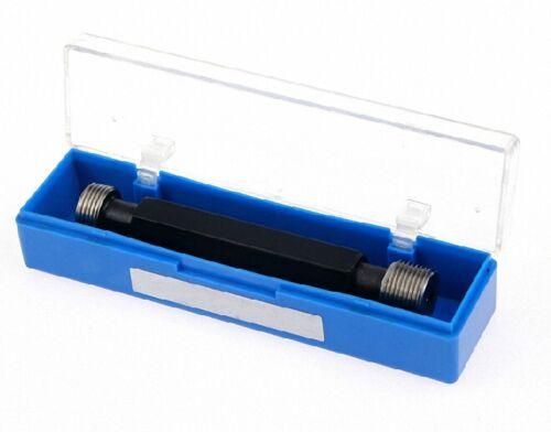 SN-T M12 x 1.5 Right hand Thread Plug Gage