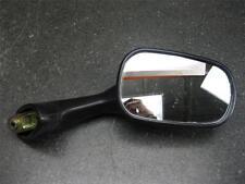 94 Honda CBR900RR CBR 900 RR Right Side Mirror 30K