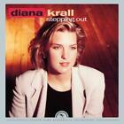 Stepping Out von Diana Krall (2016)