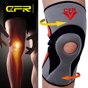 Elastic-Patella-Knee-Strap-Support-Tendon-Brace-Relieve-Pain-Running-Sports-SFC