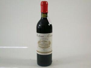 Wein-Rotwein-Red-Wine-1982-Chateau-Kirwan-Grand-Cru-Classe-Margaux-682-20
