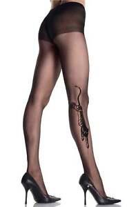 Leg-Avenue-Tiger-Tattoo-Tights