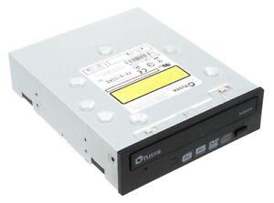 NAPĘD DVD-RW PLEXTOR PX-810SA SATA 18x/18x/12x - Zary, Polska - Zwroty są przyjmowane - Zary, Polska