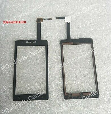 New Touch Screen Digitizer Glass For Motorrad BMW Navigator II III GPS Touch F8