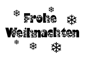 Schablone Frohe Weihnachten.Details Zu Schablone Frohe Weihnachten Schneeflocken Auf A4
