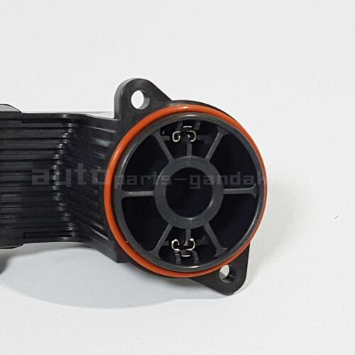 351073C100FFF Throttle Position Sensor For Kia Cars