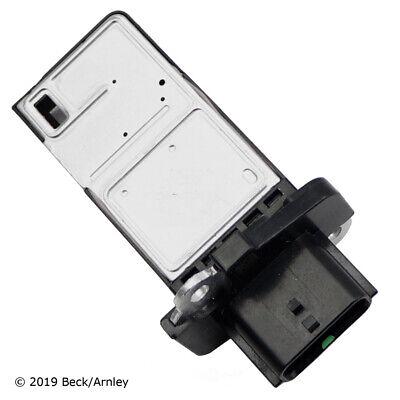 Mass Air Flow Sensor Beck//Arnley 158-1542