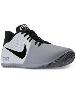 6853297db435 Image is loading Men-039-s-Nike-Air-Behold-Low-Basketball-