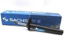 Sachs 290 950 Amortiguadores