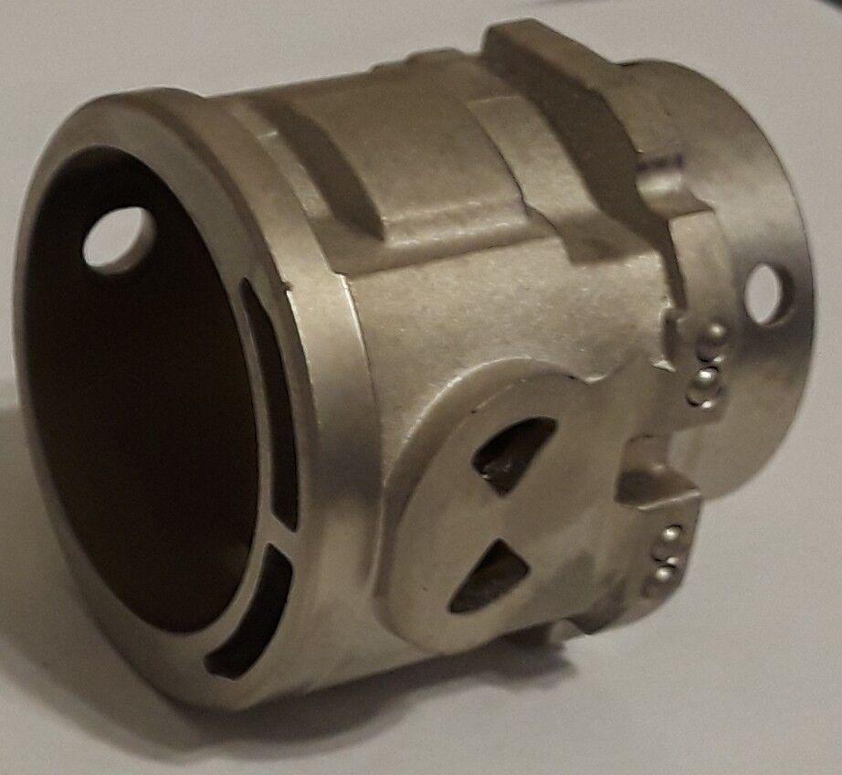 INGERSOLL RAND IR-2112-3 cylinder Air Tool Repair Parts