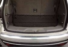 Envelope Style Trunk Cargo Net For Nissan Versa 2007-2016 NEW