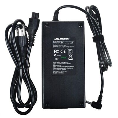 180W AC Adapter Charger For ASUS ROG G750JX G750JM Power Supply