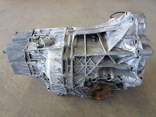FSL Automatikgetriebe STUFENLOS AUDI A4 A6 Getriebe 30Tkm MULTITRONIC