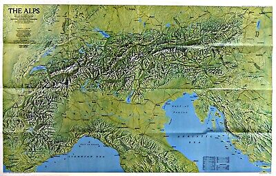 ⫸ 1985-4 The Alps: A Traveler's Map – National Geographic Travel on teaching maps, old maps, rand mcnally maps, geoportal maps, distance to distance maps, tom harrison maps, magellan geographix maps, war game maps, military grid maps, stephen alvarez, national geographic abu dhabi, national map viewer, gilbert hovey grosvenor, smithsonian maps, satellite maps, barry bishop, hrw world maps, hubbard medal, topographic maps, national rail, national geography bee winner, melville bell grosvenor, google maps, greenberg v. national geographic, national weather maps, national geographic image collection, national geographic channel, pennsylvania dot maps,