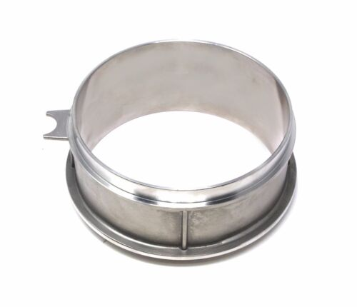 Aftermarket Seadoo Spark 2 3 Up 2014-2018 Stainless Steel Wear Ring 267000617