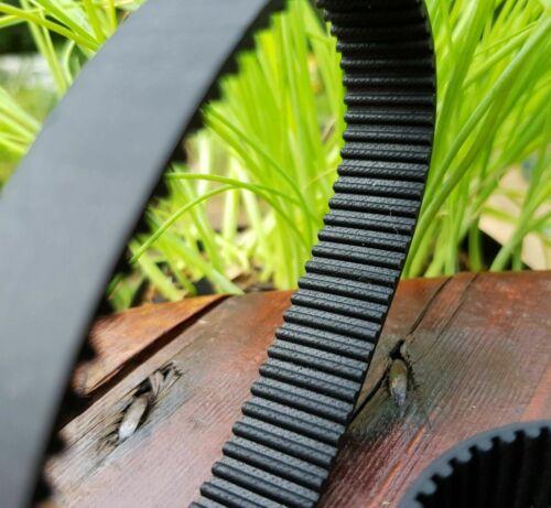 Boosted Board Belts Gürtel Riemen für V2 Stealth V3 Mini S,Mini X Plus